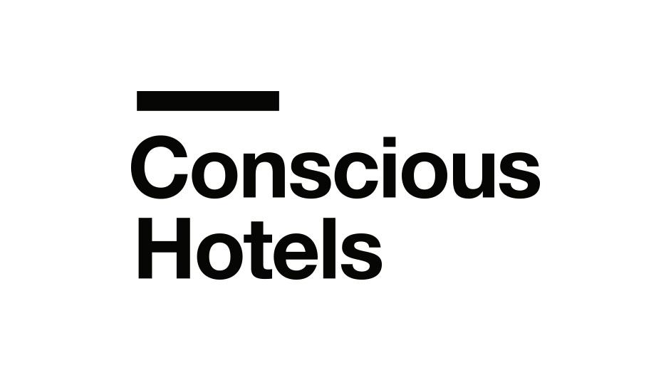 Conscious-Jobs-Conscious-Hotels-1