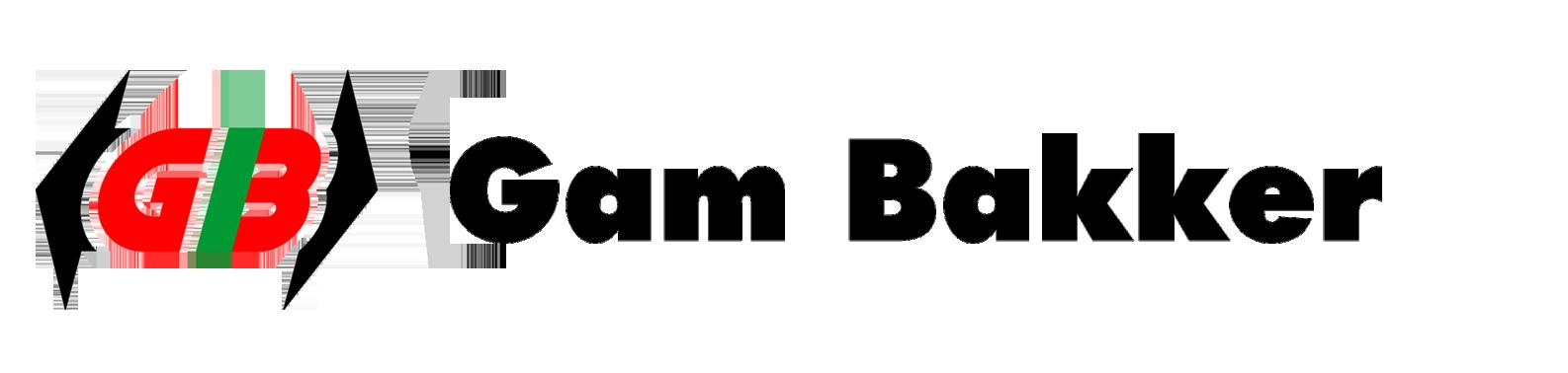 gam_logo_web_kop