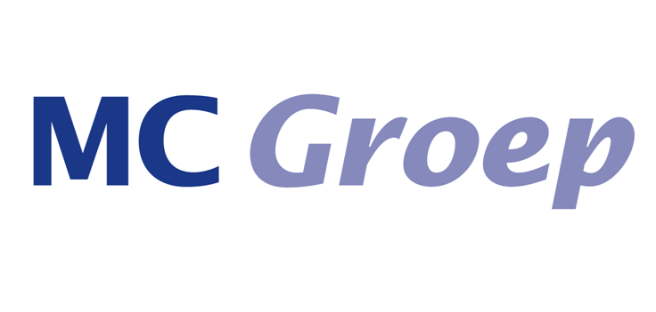 logo-MC-Groep