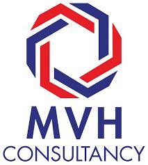 mvh consulting pl projecten